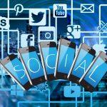 Izrada i održavanje facebook profila